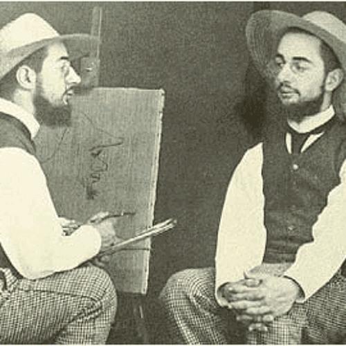 lautrec's avatar