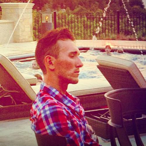 JeremyFinlay's avatar