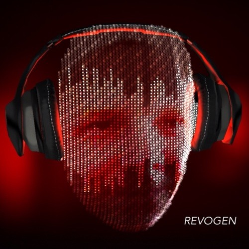 chrisrevogen's avatar