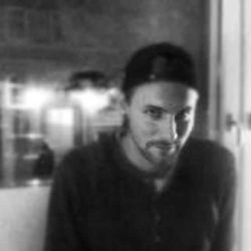 mr_gjce's avatar