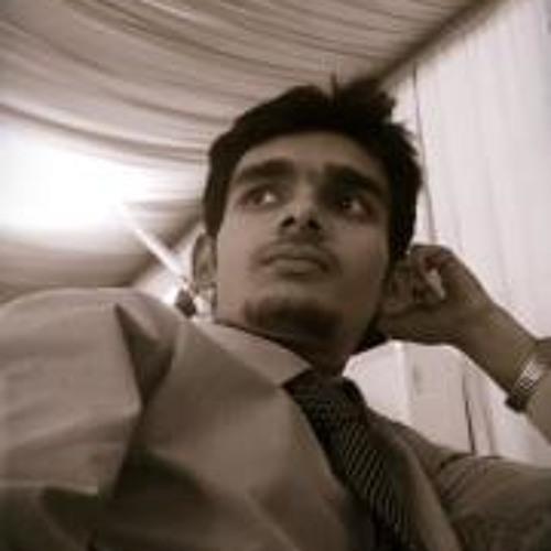 Umair Baig 2's avatar