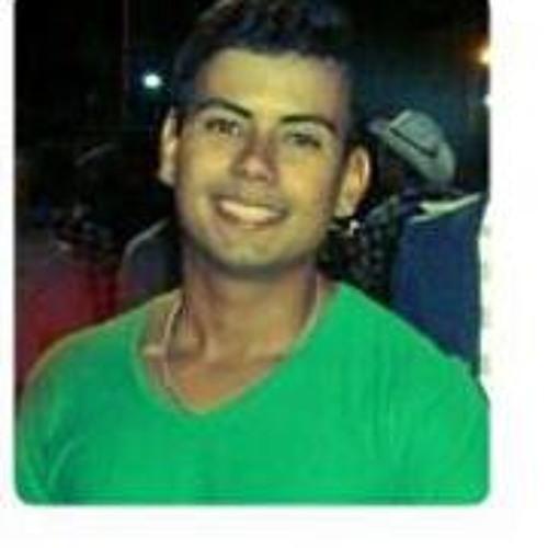 Raphael Fraga 1's avatar