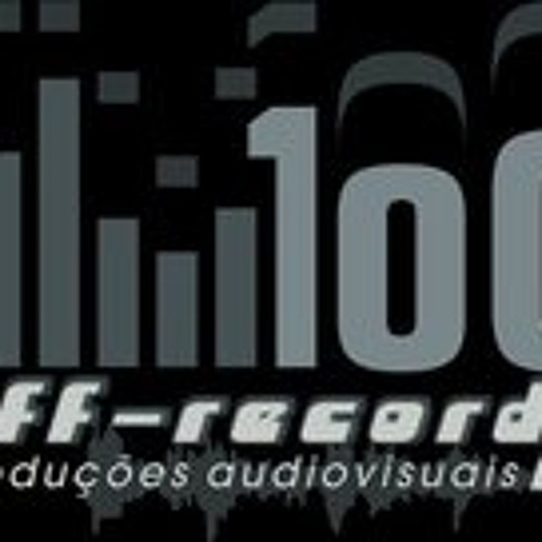 100offrecords's avatar