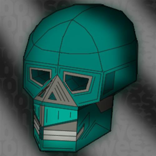 Bonsewswesa's avatar