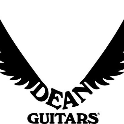 DEAN Guitars's avatar