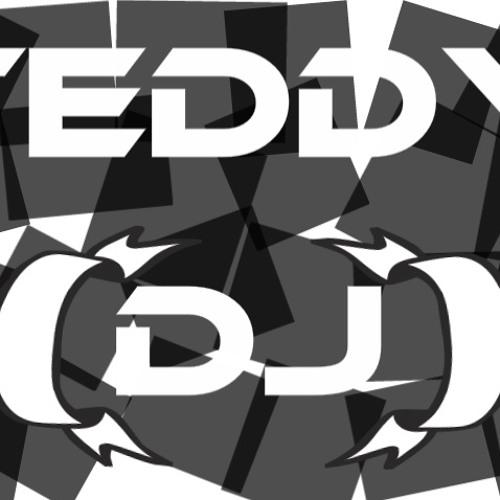 teddydj's avatar