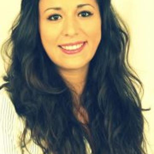 Sophia Wahbi's avatar