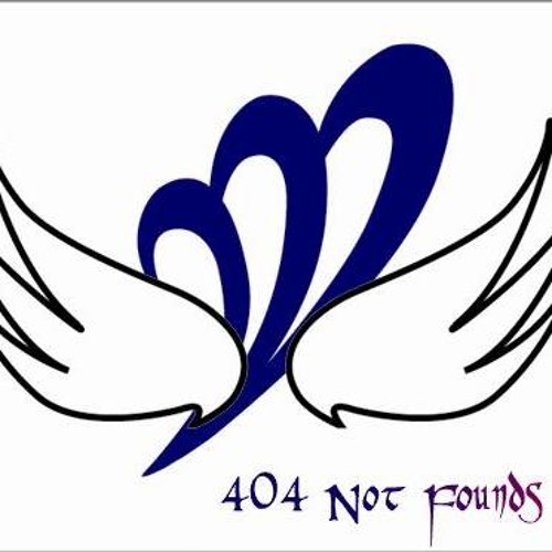 404_Not_Founds's avatar
