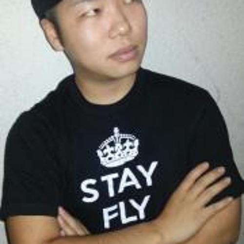Shigenori Kawanishi's avatar