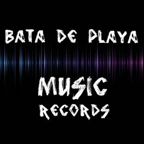 Bata de Playa feat. Nico Collu - Under the Stars [Preview] (work in progress)