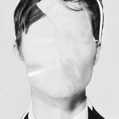 MVDANCE's avatar