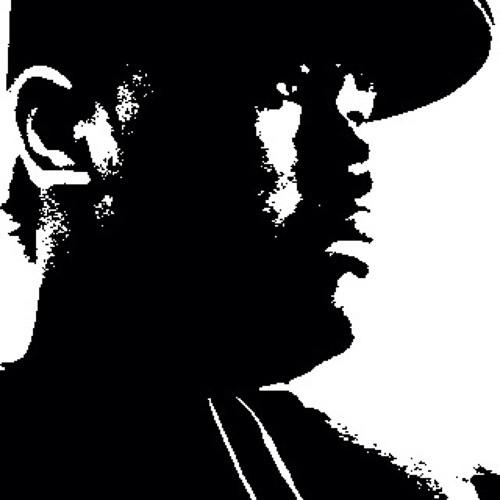SiuaMafi's avatar