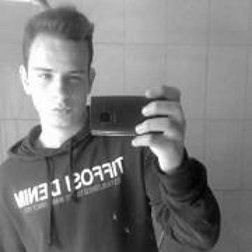 João Pinto 40's avatar