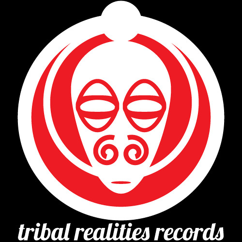 tribalrealitiesrecords's avatar
