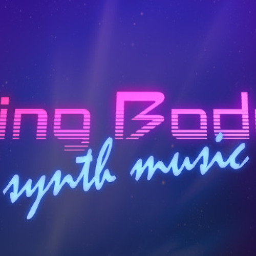 Pumping Body's avatar