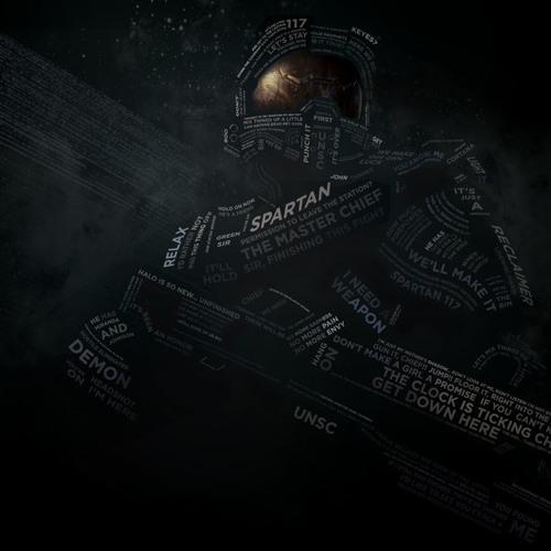 Le Stormtrooper's avatar