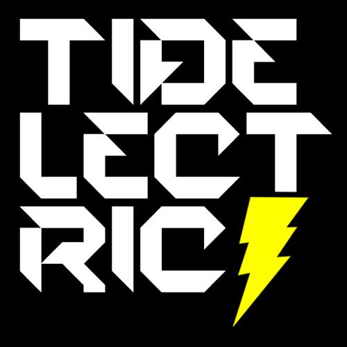 Stereotronique & Sebastian Ivarsson-Tonight(Tidelectric Remix)