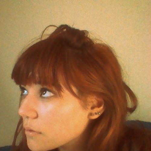 luliko's avatar