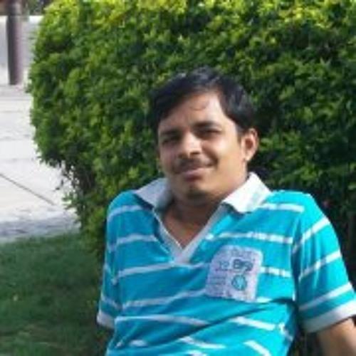 Hari Prasad 27's avatar