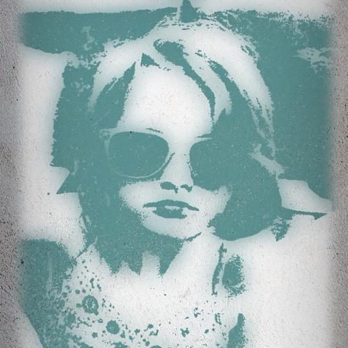 ptitxa's avatar