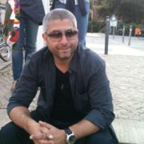 ZoharA's avatar