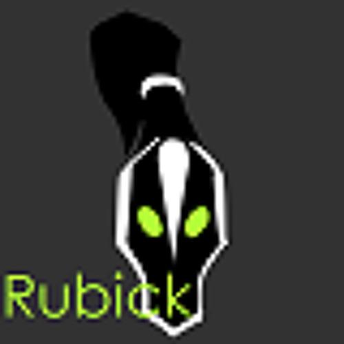 noneEggs's avatar