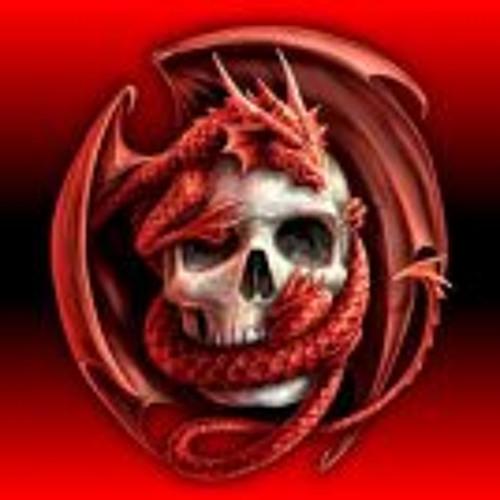 Bebos's avatar