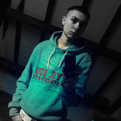 clem800270994's avatar
