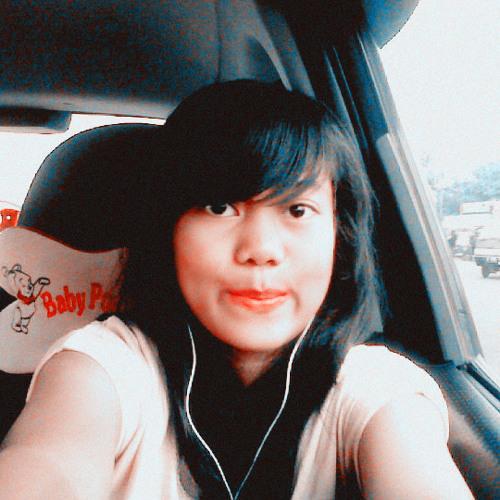 putri27's avatar