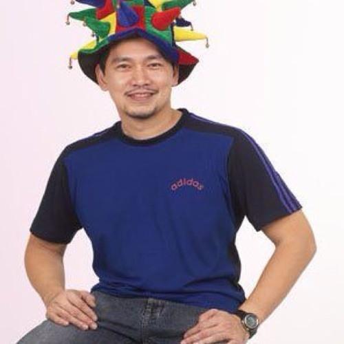 basil bolinao's avatar