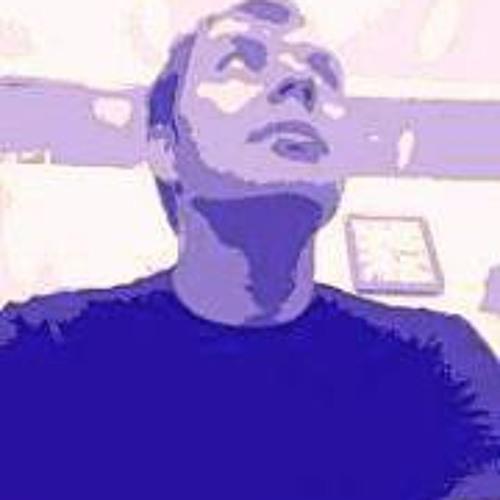 Felix Flegg Galix's avatar