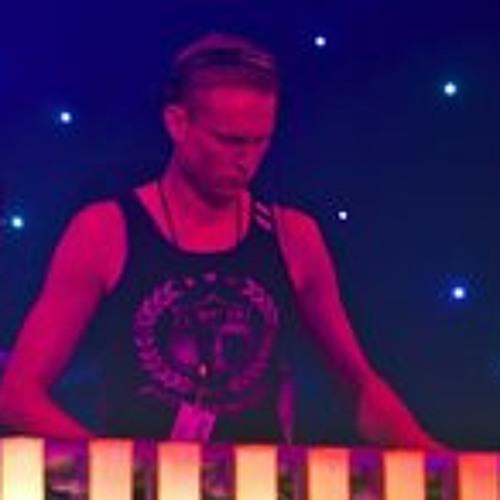 DJ Ric Dreske's avatar
