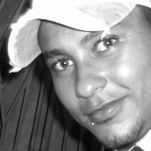 Joao Paulo Santos 21's avatar