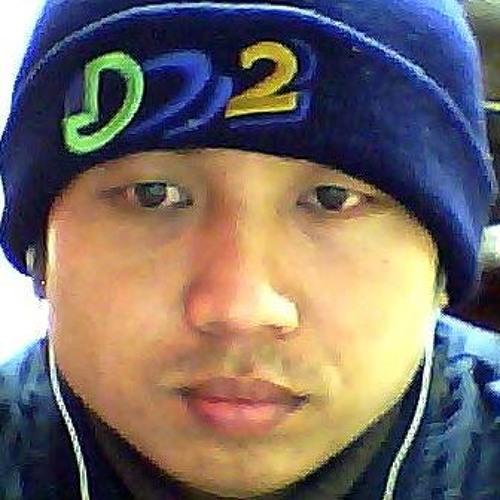 lwannoo's avatar