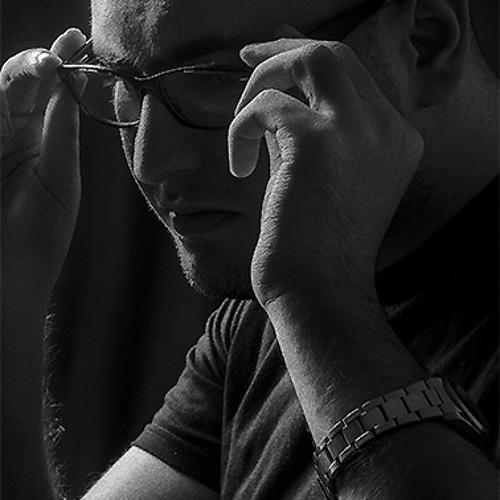 Mohammad Maher's avatar