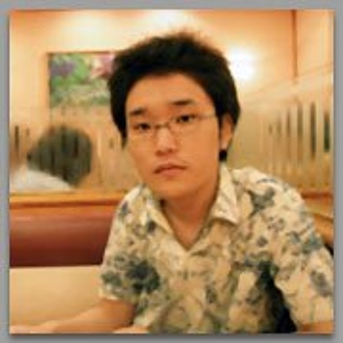 Takuro Ito's avatar
