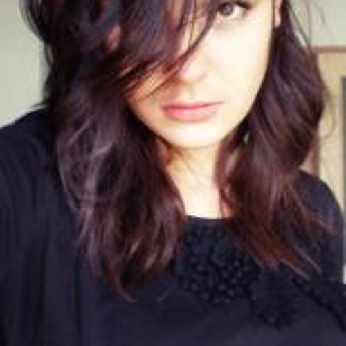 Vanya Ivanova 2's avatar