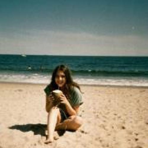 Eva Menis-Mercier naked 61