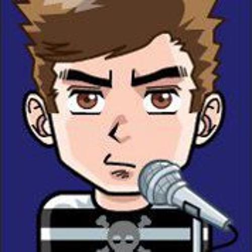 Mirko Gretzschel's avatar