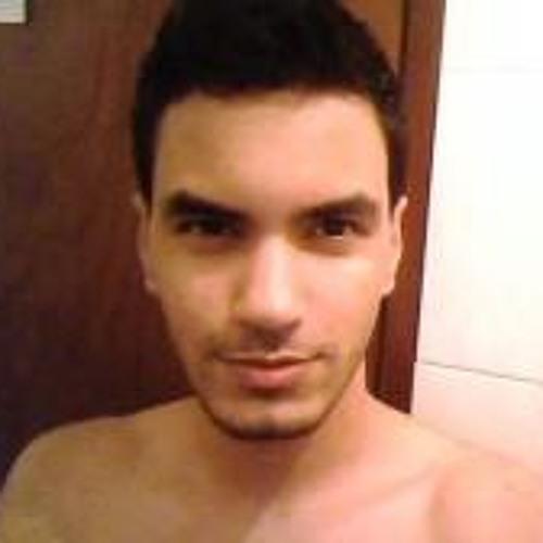 Péricles Delmondes's avatar