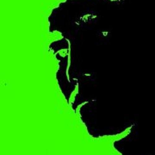 Mac Nehring's avatar