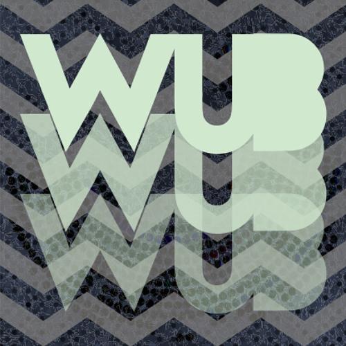 WubWubWub!'s avatar