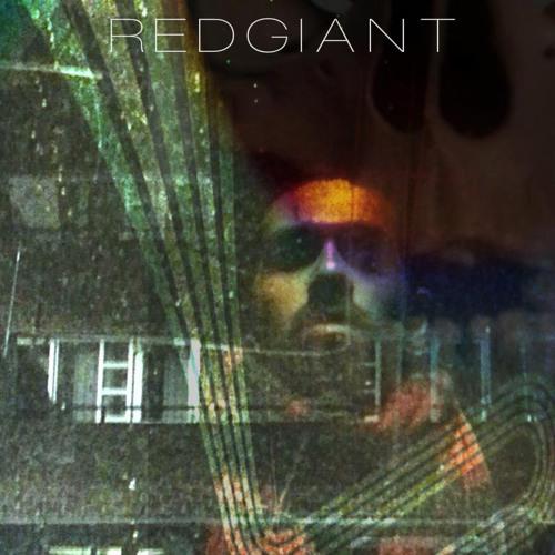 REDGIANT's avatar