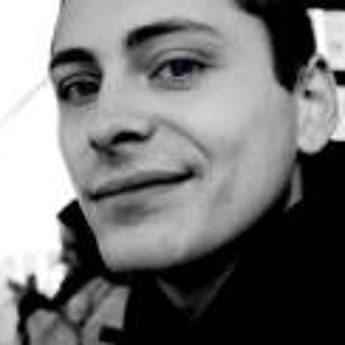 Rebastian Sonneburg's avatar