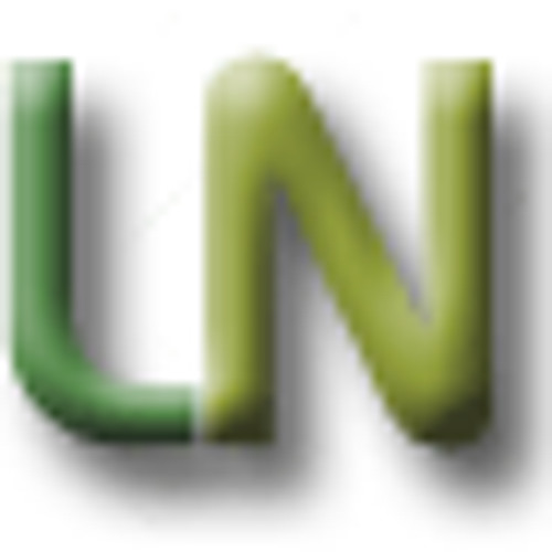 lanalhuenoticias122012's avatar