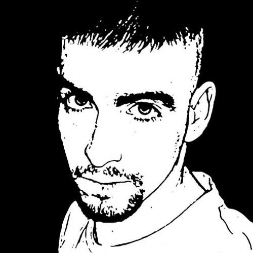 Shamanic's avatar
