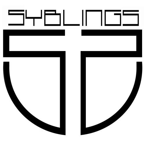 SYBLINGS's avatar