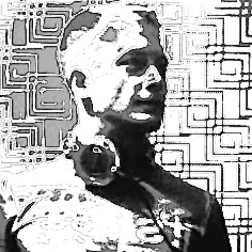 Ciaran J's avatar