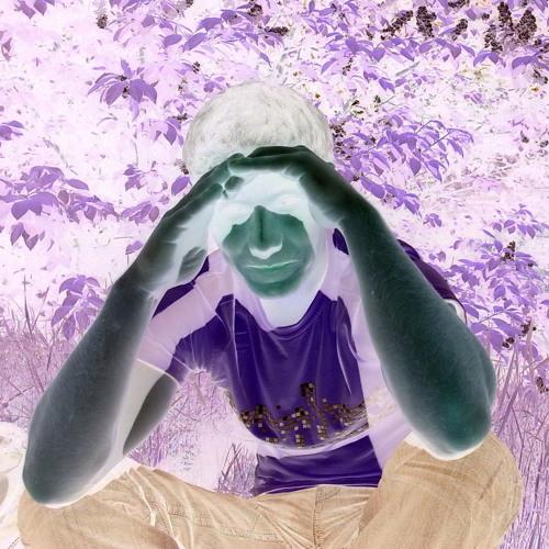 Denisas Timofijuk's avatar