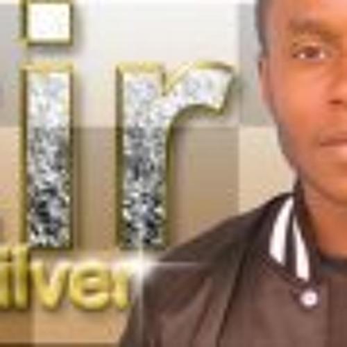 Nda Silver's avatar